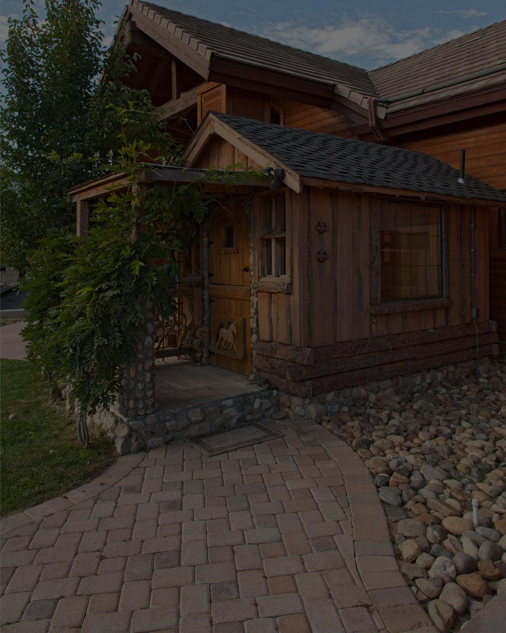 Ozarks House Buyers